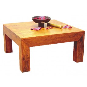 Table basse zen Hindi 2