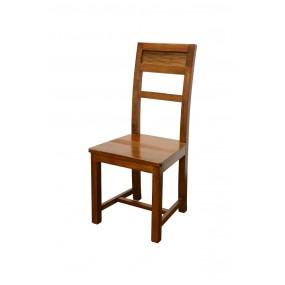 Chaise 45X49X100 Rapanui