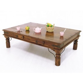 Table 2 tiroirs Hindi 2
