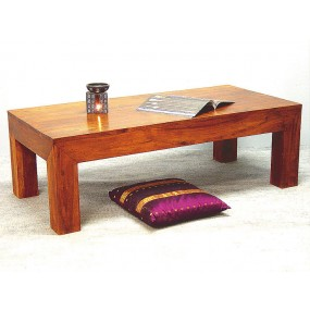 Table basse zen Hindi
