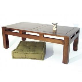 Table basse Moken
