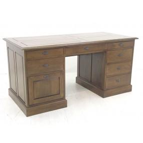 Bureau 8 tiroirs Yugur