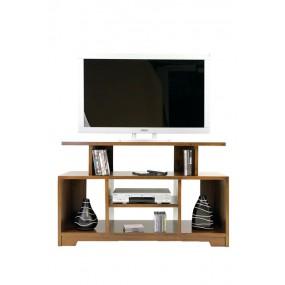 Etagère TV simple Moken