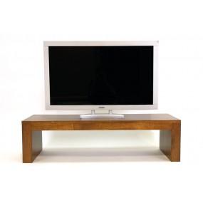 Table TV basse Moken