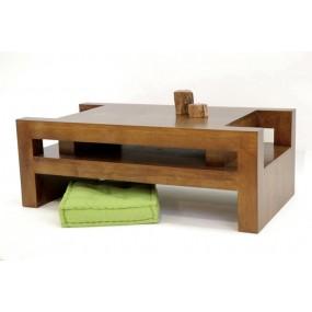 Table basse moderne Moken