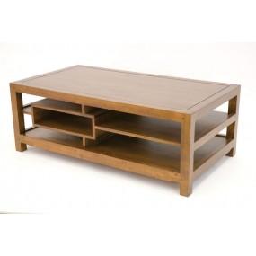 Table basse (Produit complémentaire MD8861) Moken