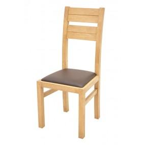 Chaise simple Batave