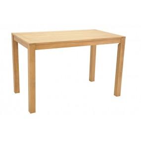 Table bar rectangle Batave